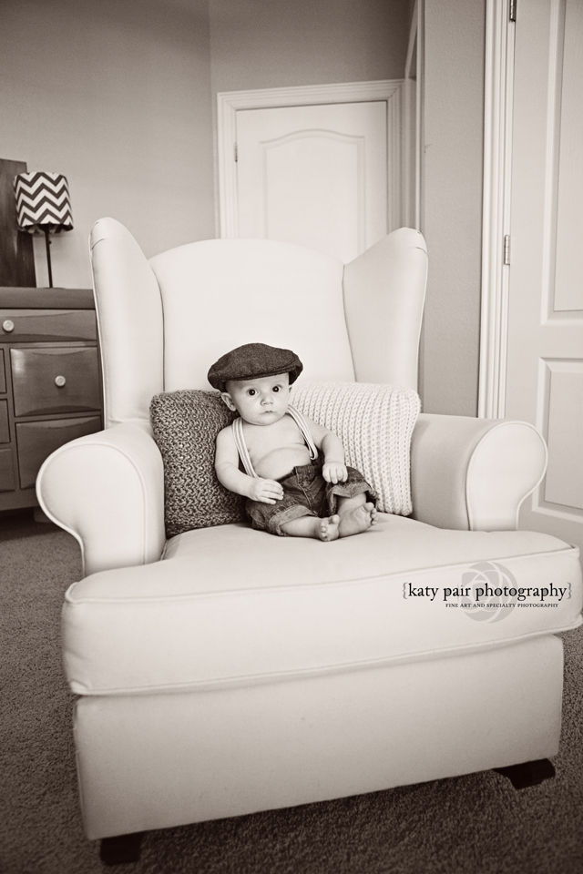 Amarillo Baby photography Katy Pair10