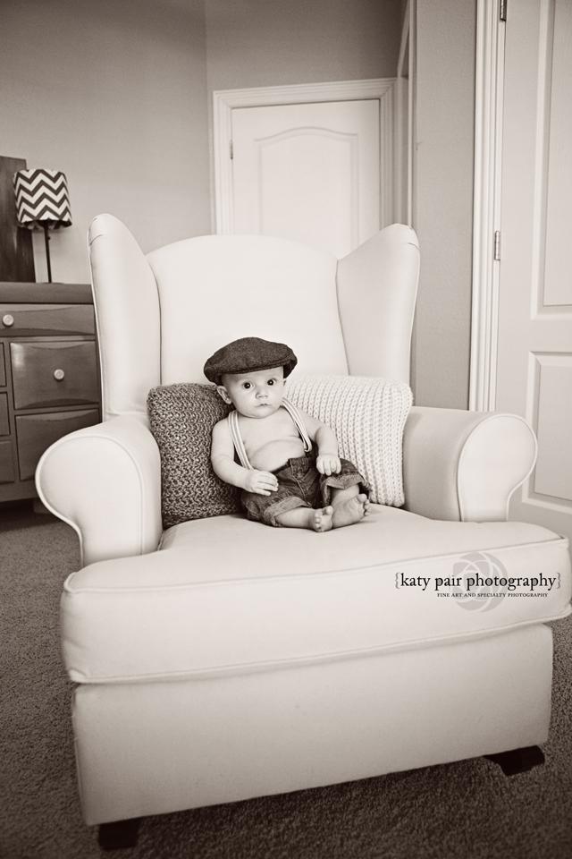 Amarillo Baby photography Katy Pair10