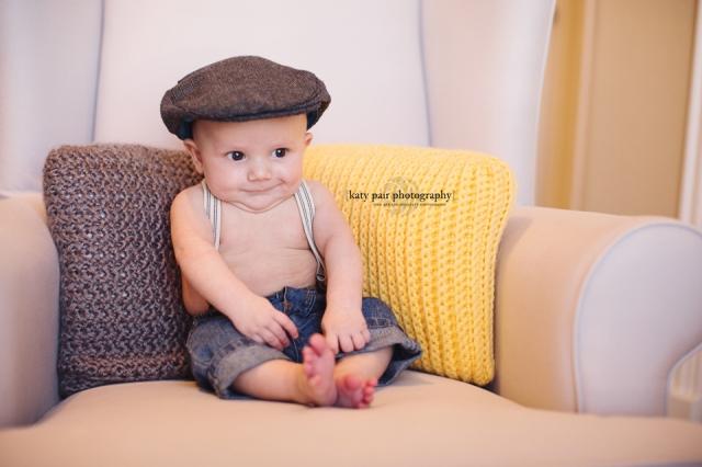 Amarillo Baby photography Katy Pair11
