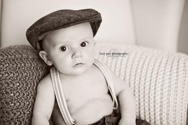 Amarillo Baby photography Katy Pair14