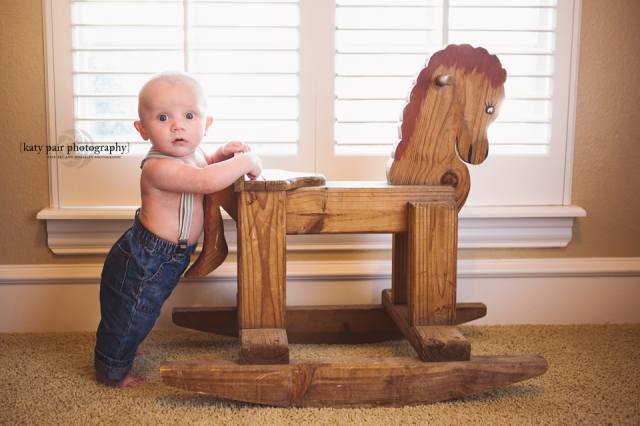 Amarillo Baby photography Katy Pair19