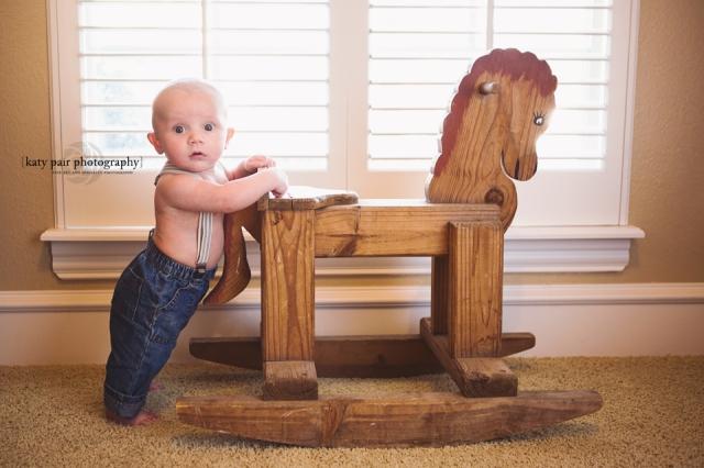 Amarillo Baby photography Katy Pair19