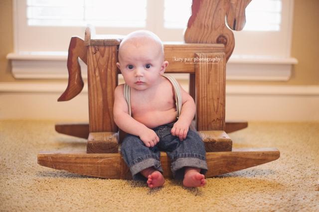 Amarillo Baby photography Katy Pair23