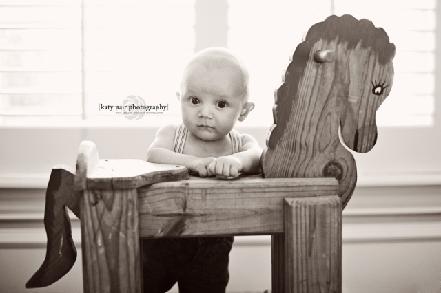 Amarillo Baby photography Katy Pair26