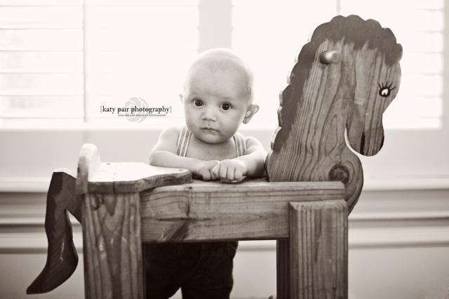 Amarillo Baby photography Katy Pair26