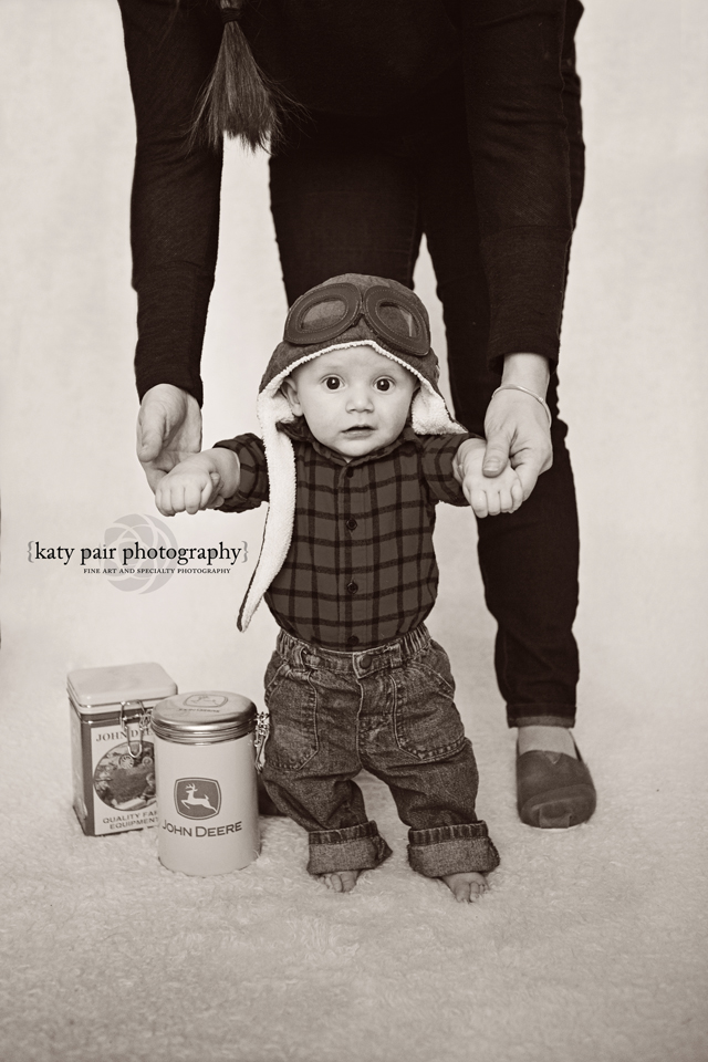 Amarillo Baby photography Katy Pair28