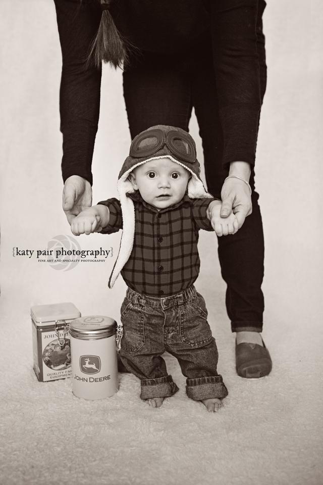 Amarillo Baby photography Katy Pair28