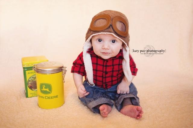 Amarillo Baby photography Katy Pair29