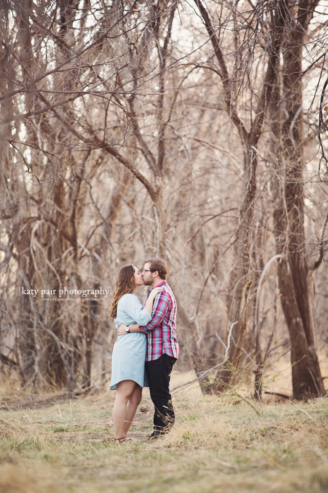 2014, 2-22 Tyler and Kendall engagement-104