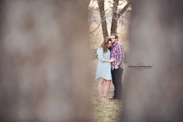2014, 2-22 Tyler and Kendall engagement-109