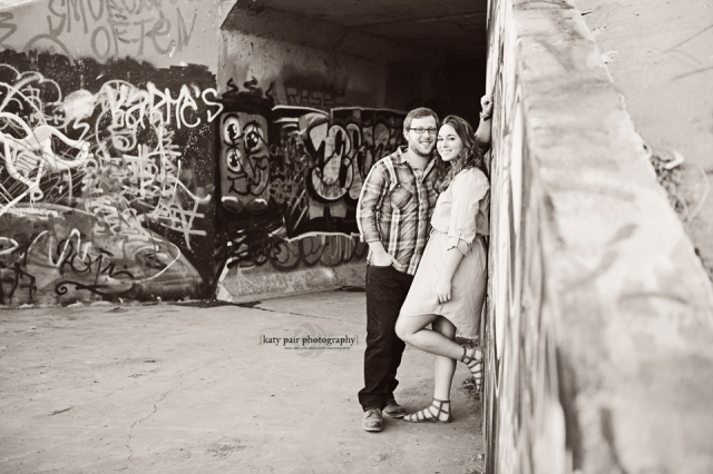 2014, 2-22 Tyler and Kendall engagement-31bw