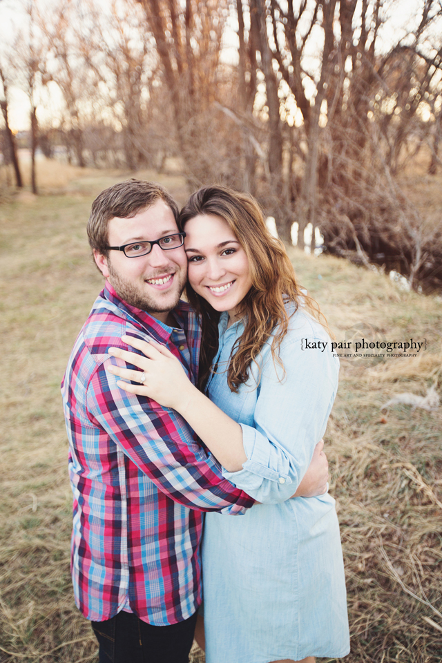 2014, 2-22 Tyler and Kendall engagement-99