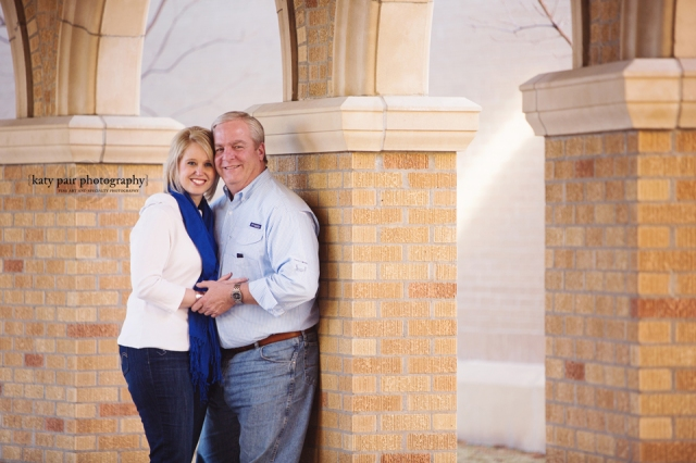 2014, 2-24 Myers and Casey engagment_021