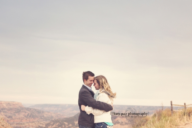 Engagement photography Katy Pair 103