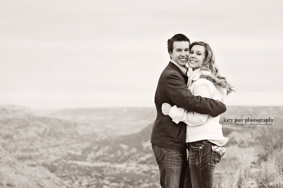 Engagement photography Katy Pair  (19)