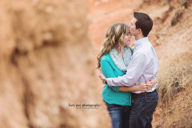 Engagement photography Katy Pair 27