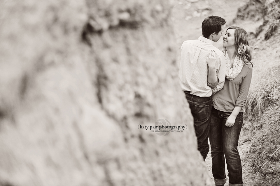 Engagement photography Katy Pair  (3)