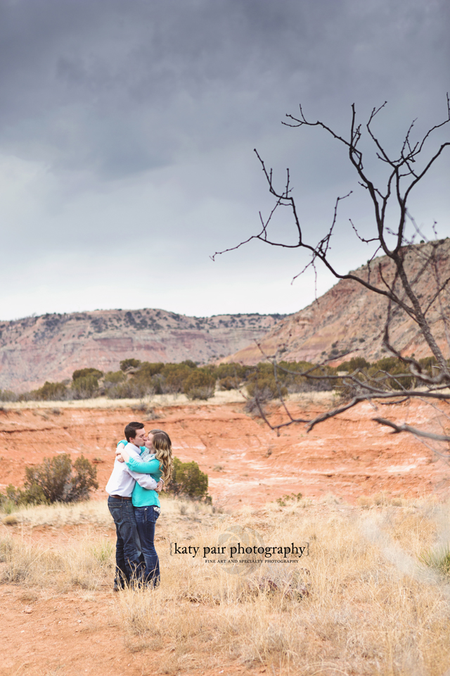 Engagement photography Katy Pair 42