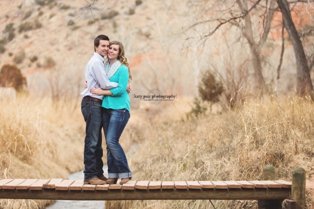 Engagement photography Katy Pair 61