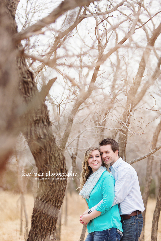 Engagement photography Katy Pair 93