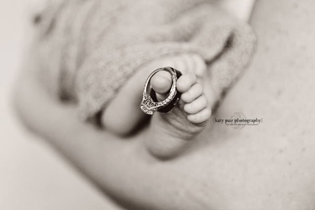 Katy Pair Photography_Baby photography 17