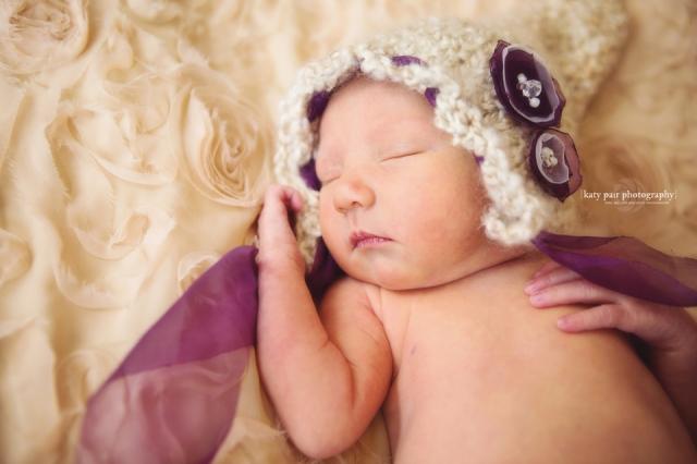 Katy Pair Photography_Baby02
