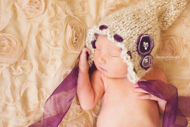 Katy Pair Photography_Baby03