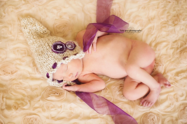 Katy Pair Photography_Baby04