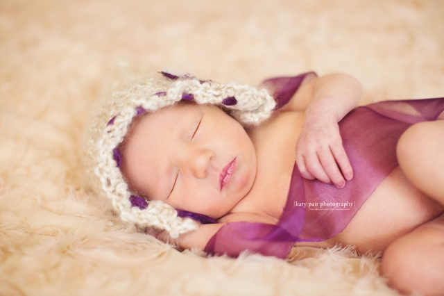 Katy Pair Photography_Baby05