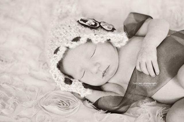 Katy Pair Photography_Baby06