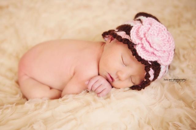 Katy Pair Photography_Baby09