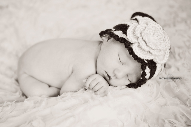 Katy Pair Photography_Baby10