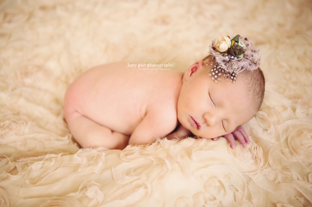 Katy Pair Photography_Baby12