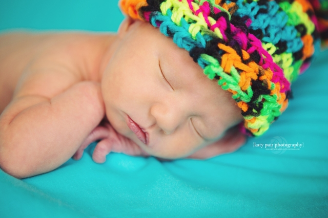 Katy Pair Photography_Baby14