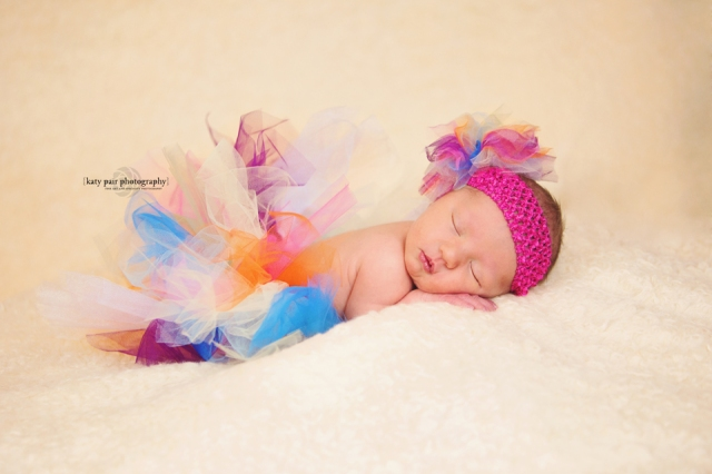 Katy Pair Photography_Baby15