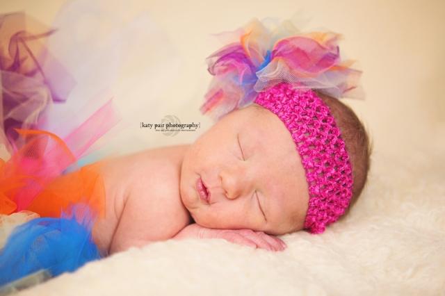 Katy Pair Photography_Baby16