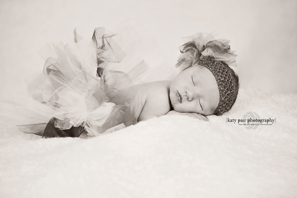 Katy Pair Photography_Baby17