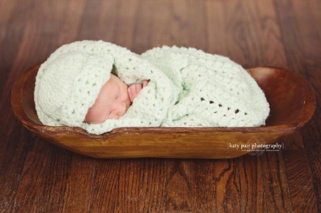 Katy Pair Photography_Baby19