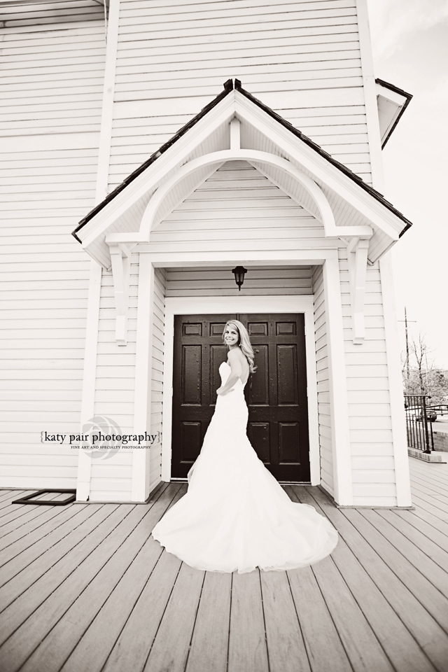 Katy Pair Photography_Bridal photography 43