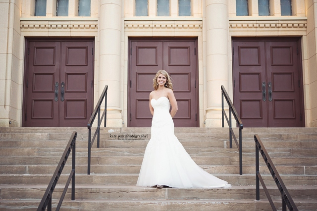 Katy Pair Photography_Bridal photography 46