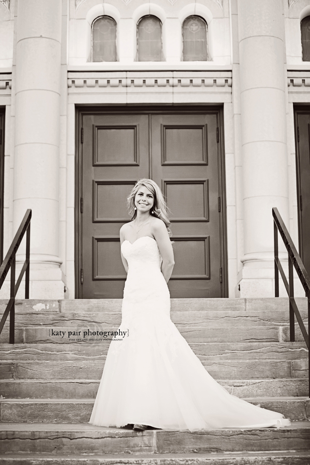 Katy Pair Photography_Bridal photography 47