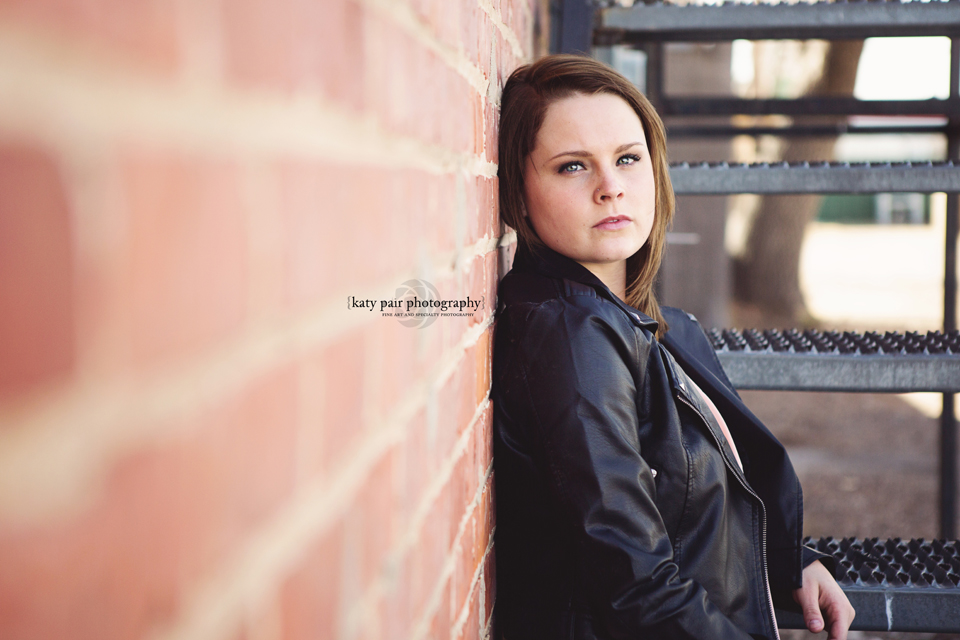 Katy Pair Photography_Senior 16