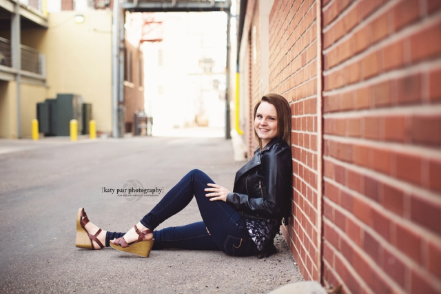 Katy Pair Photography_Senior 23