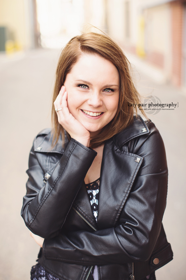 Katy Pair Photography_Senior 26