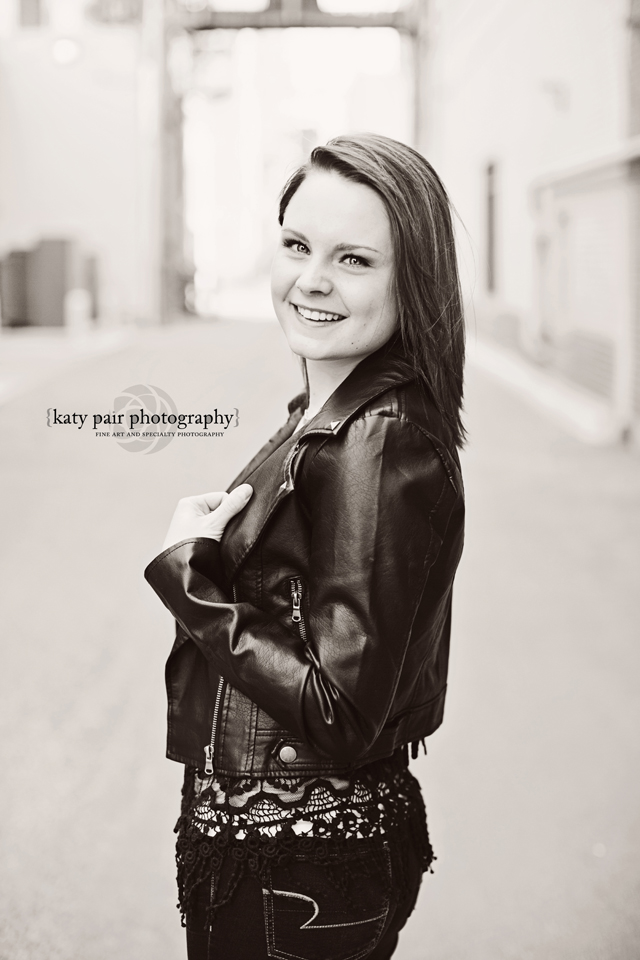 Katy Pair Photography_Senior 33