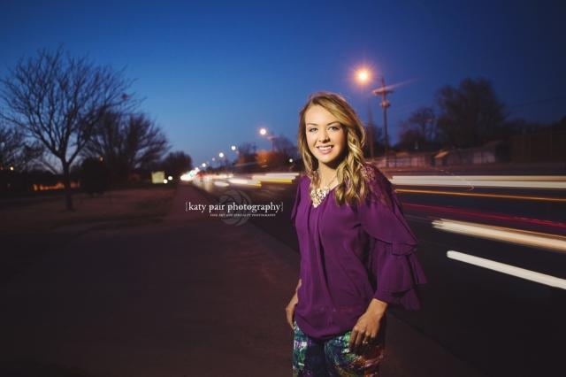 Katy Pair Photography_Senior01