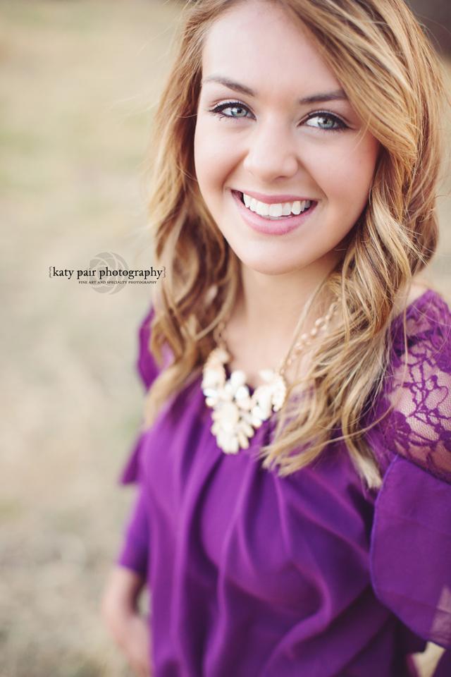 Katy Pair Photography_Senior03