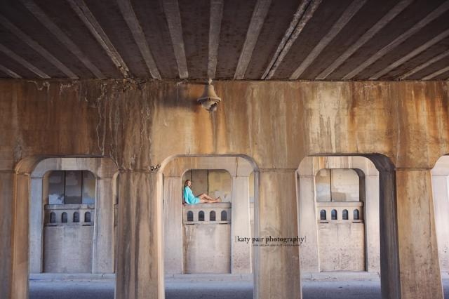 Katy Pair Photography_Senior04