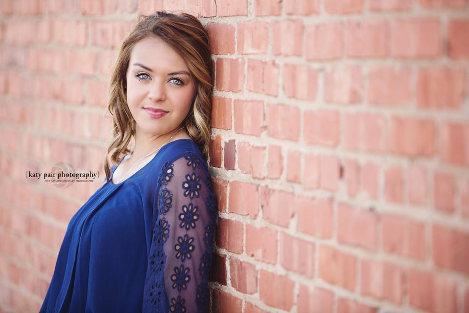 Katy Pair Photography_Senior05