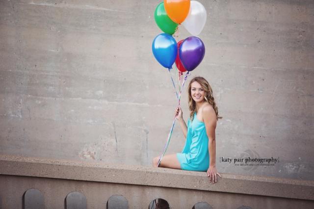Katy Pair Photography_Senior06